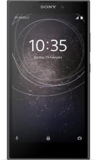 Sony Xperia L2  image 1