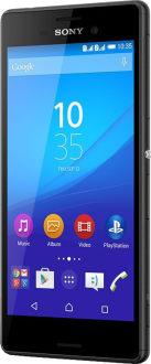 Sony Xperia M4 Aqua Dual  image 1