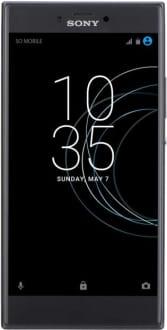 Sony Xperia R1 Plus  image 1
