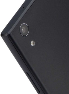 Sony Xperia R1 Plus  image 5