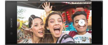 Sony Xperia XA1  image 4