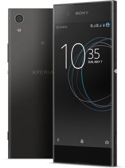 Sony Xperia XA1  image 5
