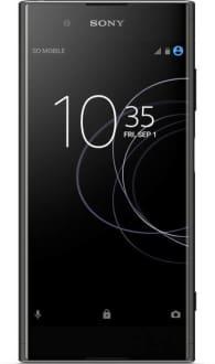 Sony Xperia XA1 Plus  image 1