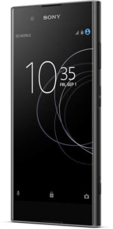 Sony Xperia XA1 Plus  image 5