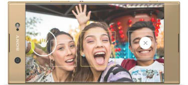 Sony Xperia XA1 Ultra  image 4