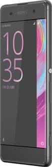Sony Xperia XA  image 4