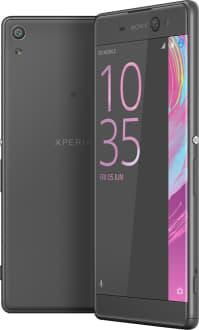 Sony Xperia XA Ultra Dual  image 3