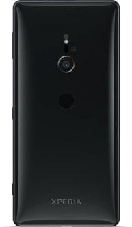 Sony Xperia XZ2  image 2