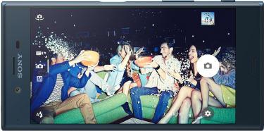 Sony Xperia XZ  image 5