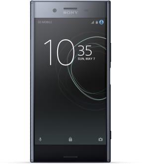 Sony Xperia XZ Premium  image 1