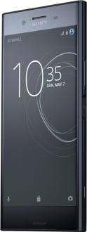 Sony Xperia XZ Premium  image 5