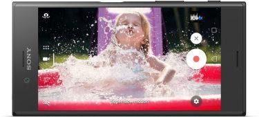 Sony Xperia XZs 64GB  image 5