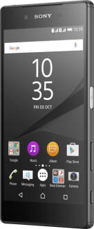 Sony Xperia Z5 Dual  image 5