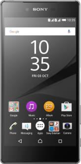 Sony Xperia Z5 Premium  image 1
