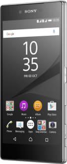 Sony Xperia Z5 Premium  image 5