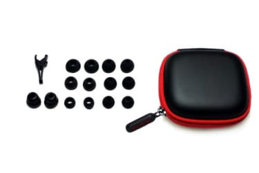SoundMAGIC E10M Headset  image 2