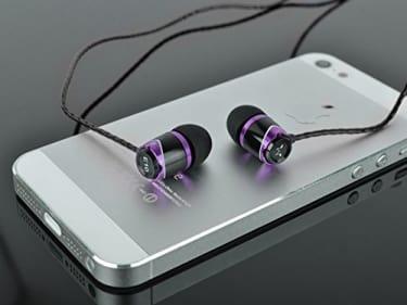 SoundMAGIC E10M Headset  image 3