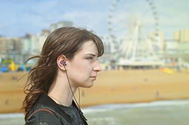 SoundMAGIC E10M Headset  image 5