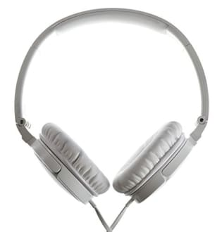 SoundMAGIC P21 Over-the-ear Headphone  image 2