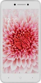Spice V801  image 1