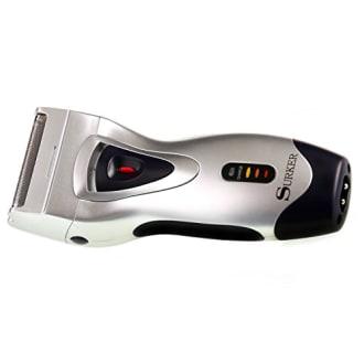 Surker RSCW-8002 Shaver  image 4
