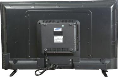 SVL 32LC38 32 Inch LED TV  image 2