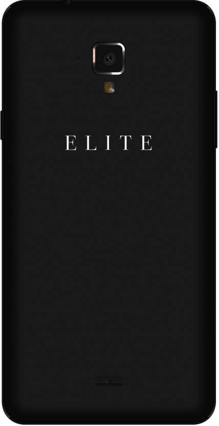 Swipe Elite 2 Plus  image 4