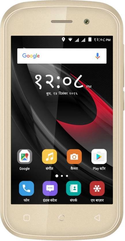 Swipe Elite 4G  image 1