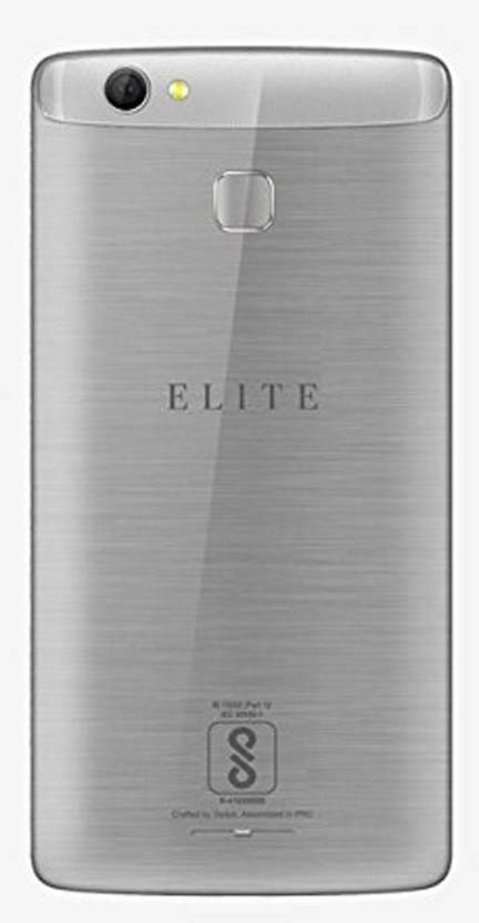 Swipe Elite Pro  image 2