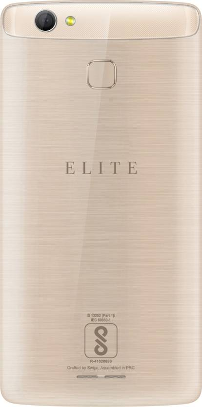 Swipe Elite Sense  image 4