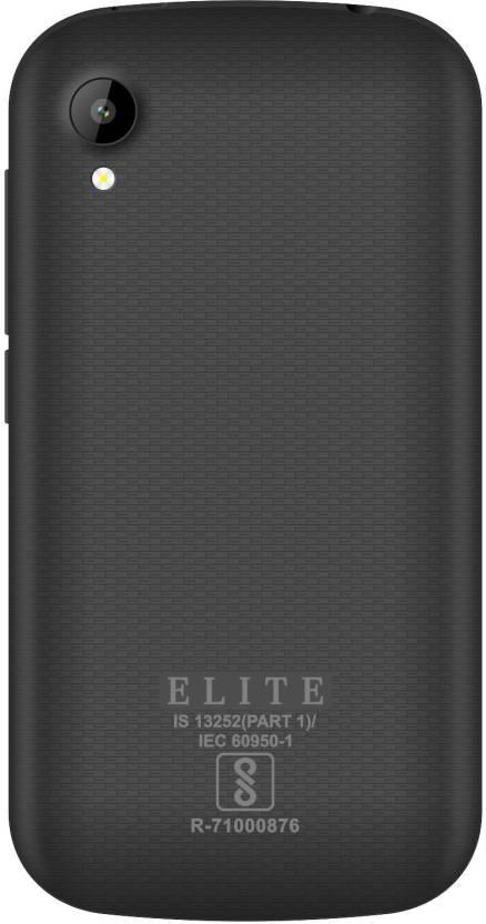 Swipe Elite Star 16GB  image 2