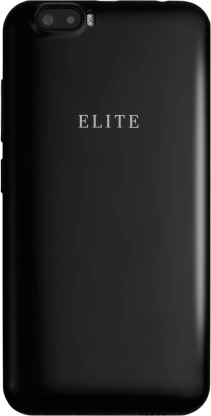 Swipe Elite X  image 2