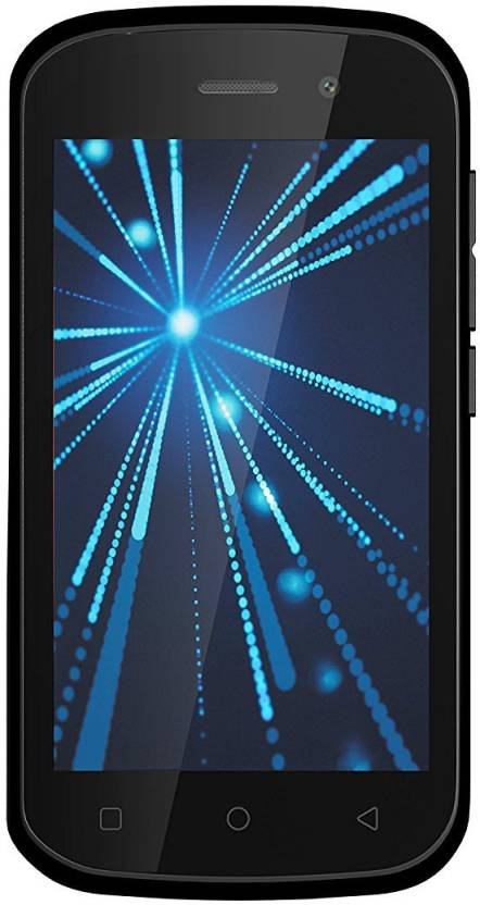 Swipe Konnect Neo 4G  image 1