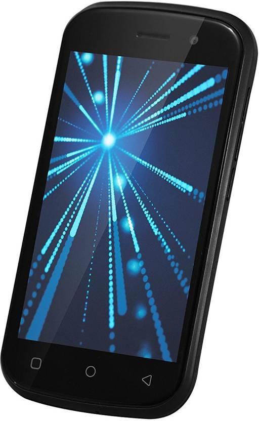 Swipe Konnect Neo 4G  image 5