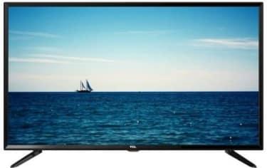 TCL 40S62FS 40 Inch Full HD Smart LED TV  image 1