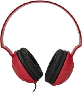 TDK MP-100 DJ Professional Headphones  image 2