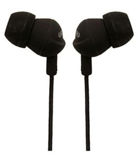 UBON GP-321Champ In the Ear Headphones  image 1