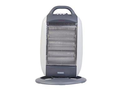 Usha 3503 H 1200W Halogen Room Heater image 1