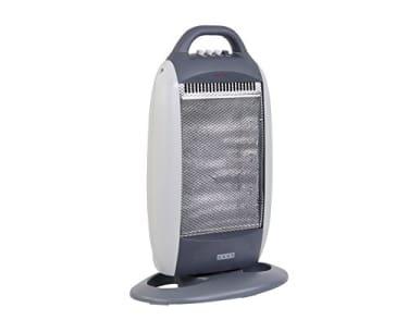 Usha 3503 H 1200W Halogen Room Heater image 4