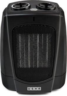 Usha FH 3628 PTC Fan Room Heater image 1