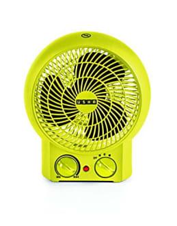 Usha FH3620 Fan Heater image 1
