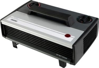 Usha HC 812T 2000W Room Heater  image 1