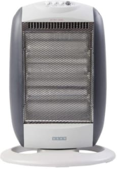 Usha HH 3303 1200W Halogen Room Heater image 1