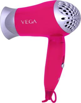 Vega VHDH-04 Hair Dryer  image 3