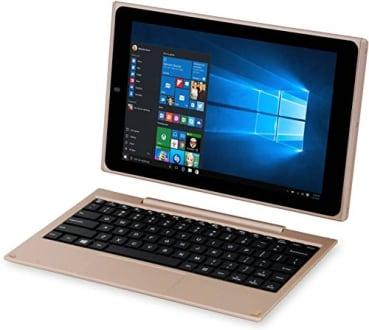 Venturer BravoWin Laptop  image 1
