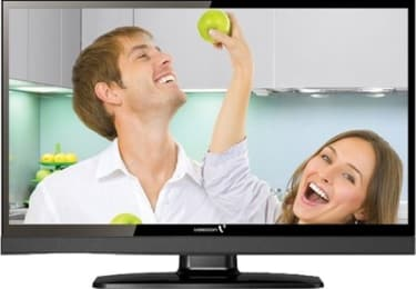 Videocon IVC24F02 24 inch Full HD LED TV  image 1