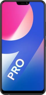 Vivo V9 Pro 4GB RAM  image 1