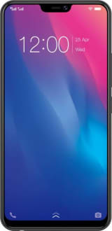 Vivo V9 Youth  image 1