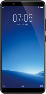 Vivo Y71 32GB  image 1