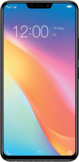 Vivo Y81 4GB  image 1
